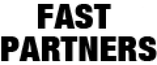 Fast Partners
