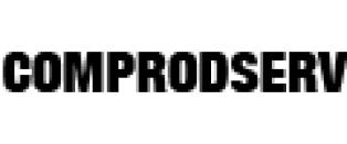 Comprodserv