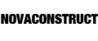 Novaconstruct