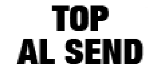Top Al Send